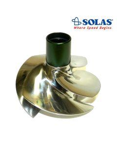 SOLAS SRZ-CD-15/20 SEA-DOO 1503 IMPELLER