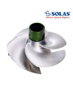 SOLAS SRZ-CD-15/21A SEA-DOO 1503 IMPELLER