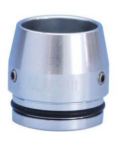 SLA014 Impeller Alloy Seal