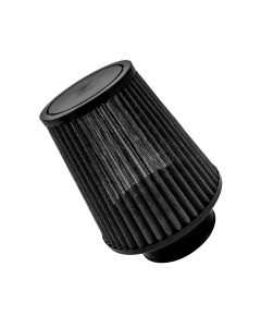 """WR-POD-3 : WORX RACING COMPONENTS 3 """" AIR FILTER"""