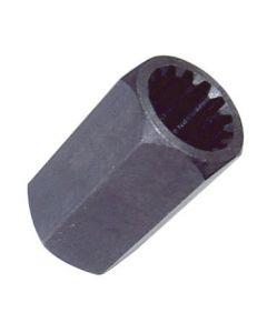 WR003H Impeller Spline Holder