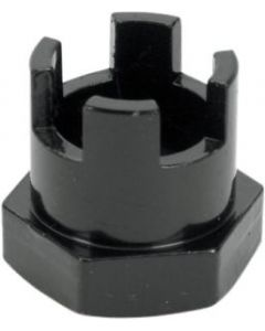 Solas Impeller Wrench WR007