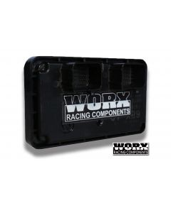 WR03025 Yamaha EX Series ECU Reflash