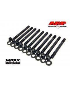 WR04006 ARP Yamaha 1.8 HO/SVHO/SHO ARP Head Stud Kit