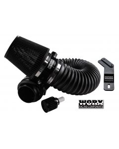 WR04034-RXPX Seadoo RXPX 2012-2015 GTR-X Air filter Kit 260 model