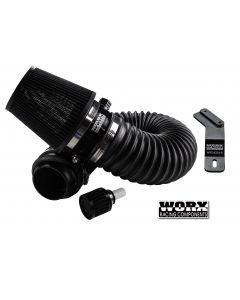 WR04038-RXPX-KF Seadoo RXPX 300 4 Inch Air Filter Kit