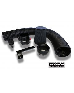 WR04038-RXTX SEA-DOO 300 4 INCH AIR FILTER KIT