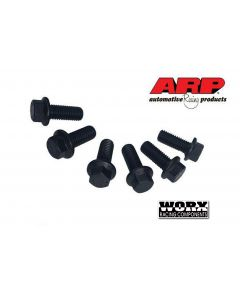 WR04050 ARP FLYWHEEL BOLT UPGRADE KIT