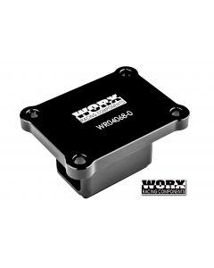 WR04068-0 Yamaha 2020+ SVHO High Flow Pump Strainer