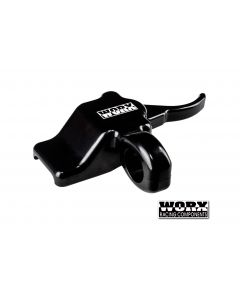 WR06010  Seadoo Electronic Throttle Lever Assembly