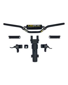 WR06014-IBR-KIT SEADOO SPARK STEERING SYSTEM WITH IBR