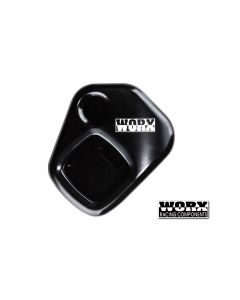 WR06035 Seadoo Left Hand Switch Housing
