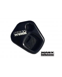 WR06036 Seadoo Right Hand Switch Housing Control 2018+