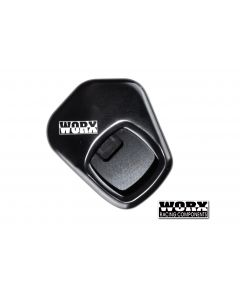 WR06037 Seadoo Right Hand Switch Housing Control 2018+