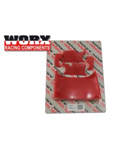 WR0702 YAMAHA 2008-2011 FX, FX SHO PUMP SEAL KIT