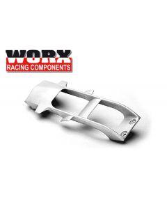 WR208 SEADOO GSX, GS, GSI, GTI, GTX, GSX INTAKE GRATE