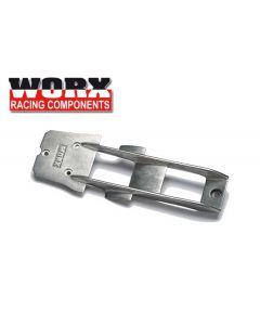 WR226 SEADOO GTI INTAKE GRATE
