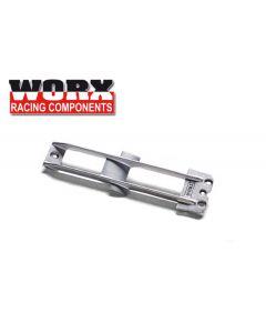 WR229 SEADOO RXP-X, RXT-X INTAKE GRATE