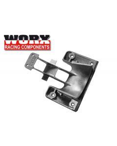Yamaha 1800 FX SHO Maxiloader Intake Grate