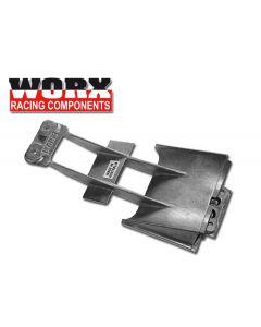 Yamaha 1800 FZR / FZS Maxiloader Intake Grate