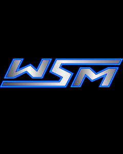 001-110 Banner WSM