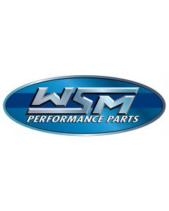 850-305WSM : YAMAHA 9.9 / 15 HP 96-09 CRANKSHAFT