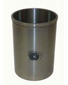 YA-5688 Cylinder Sleeve: Yamaha 1800 4-Stroke 1.8 Liter 4-Stroke