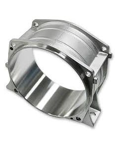 Solas YDS-HS-155 YAMAHA IMPELLER HOUSING 155mm