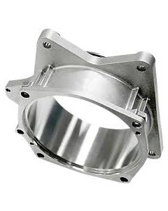 YVS-HS-160  Solas YAMAHA IMPELLER HOUSING 160mm
