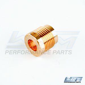 002-515 Cable Nut: Sea-Doo 1503 4-Tec 09-17