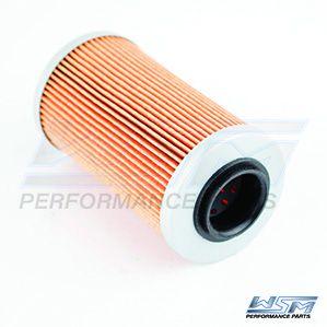 006-560 Oil Filter: Sea-Doo 1503 4-Tec 04-17